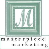 Masterpiece Marketing