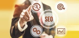 Search Engine Optimization & Local Internet Marketing