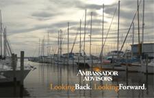 ambassador advisors